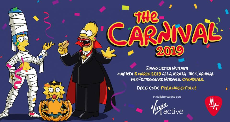 the carnival 2019.jpg