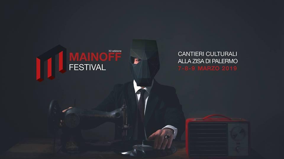 mainoff festival.jpg