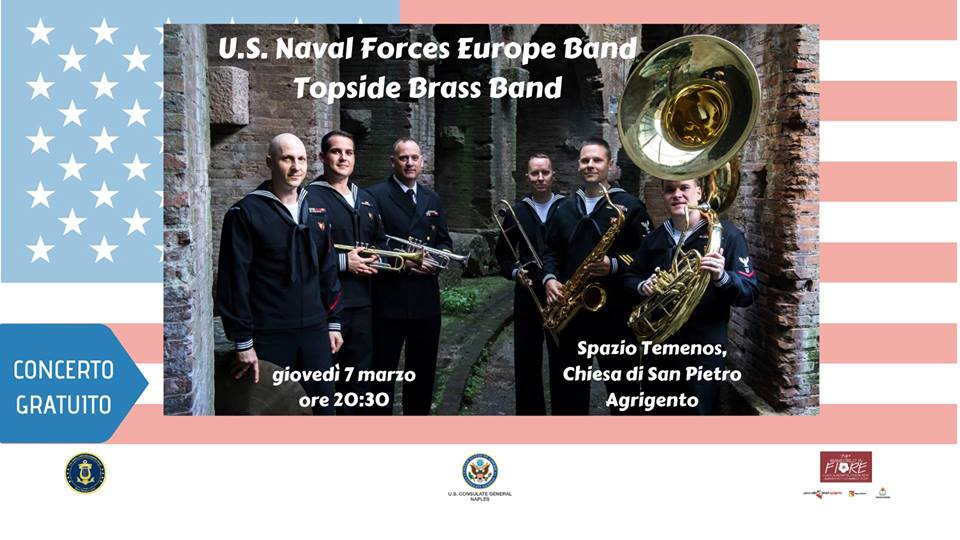 topside brass.jpg