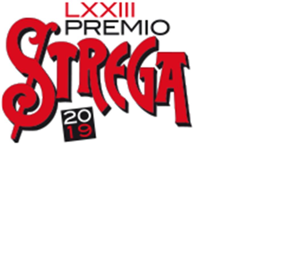 Premio Strega 2019.png