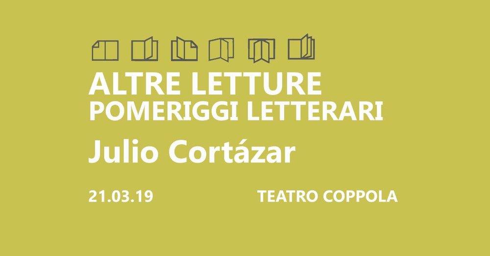 altre letture_teatro coppola catania