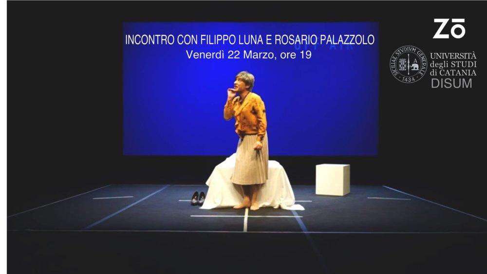 filippo luna_rosario palazzolo_