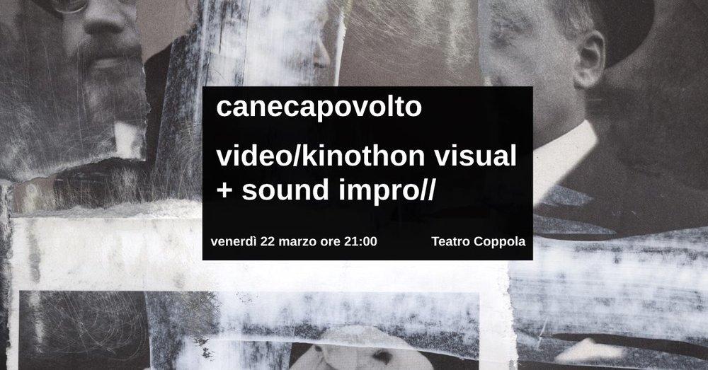 canecapovolto_teatro_coppola