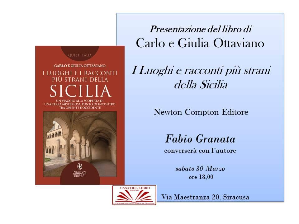 _luoghi_e_racconti_più_strani_della_sicilia_