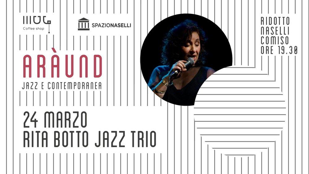 aràund_jazz contemporanea