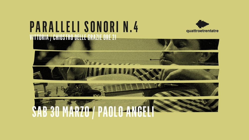 paralleli sonori_paolo angeli_