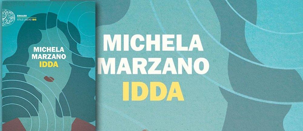 IDDA-michela marzano