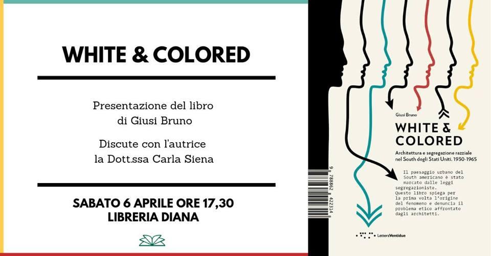white and colored-libreria diana-siracusa