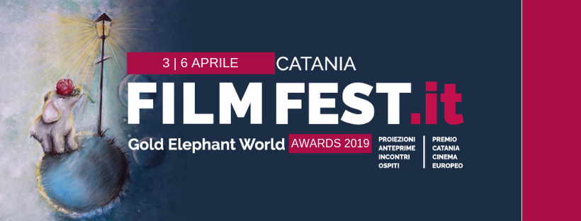catania film fest.it -gold elephant world