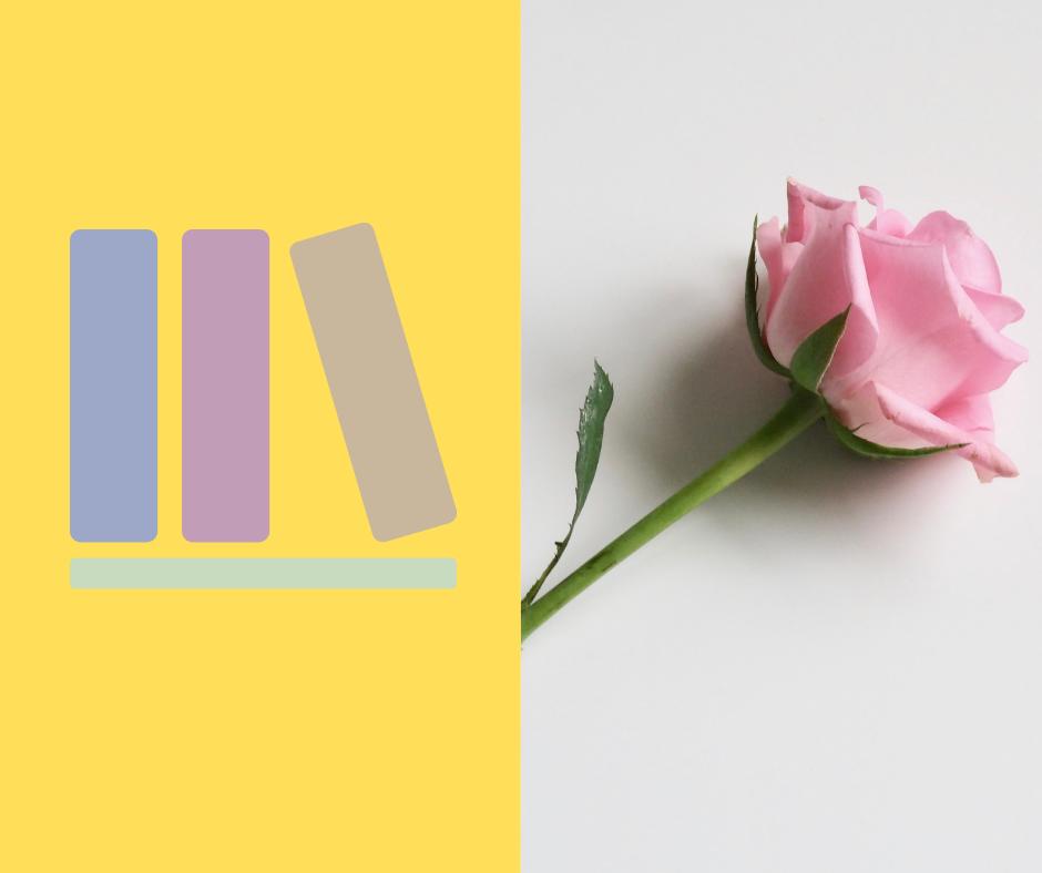 Una rosa un libro per San Giorgio a Siracusa