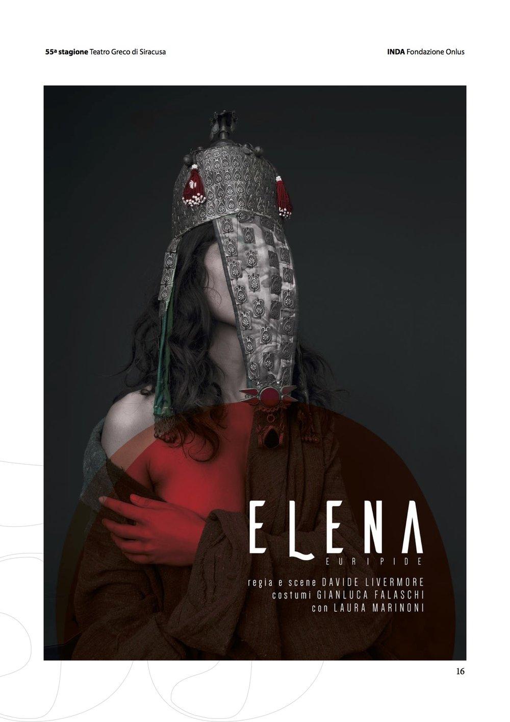 ELENA_Teatro Greco Siracusa_stagione 2019