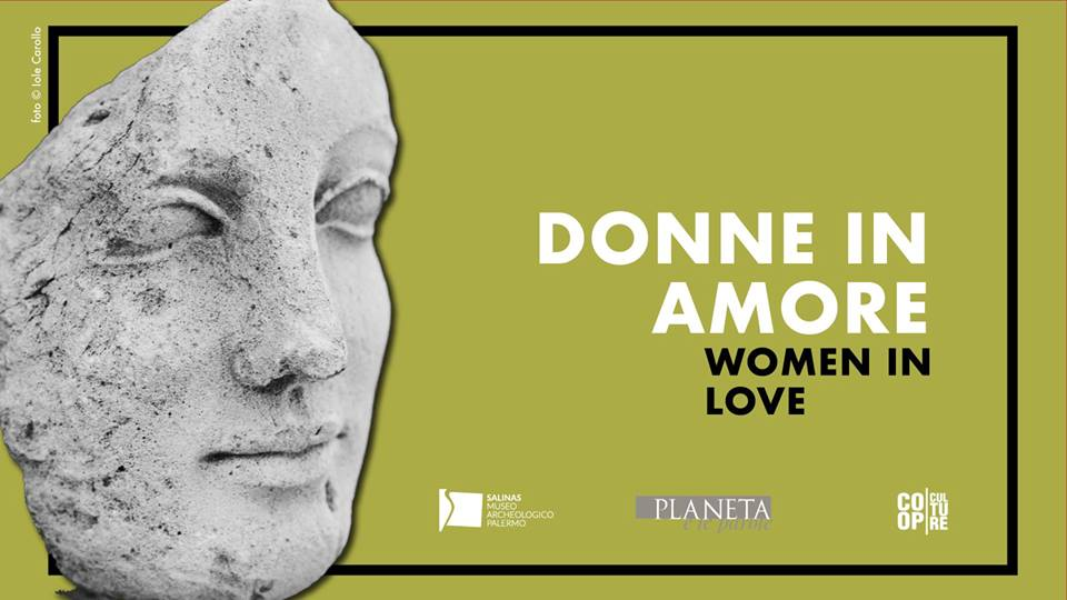 donne in amore