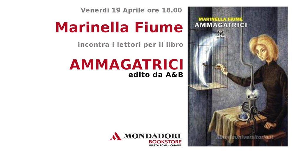 ammagatrici_marinella_fiume