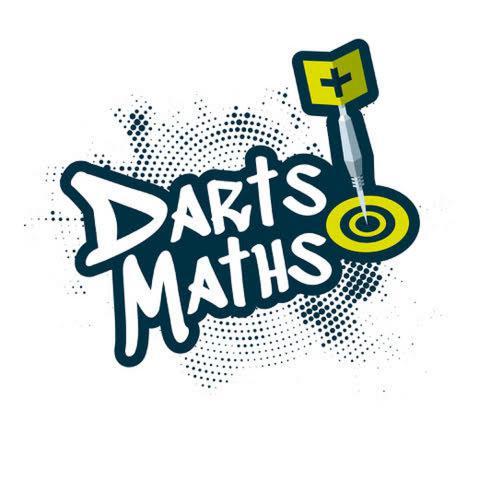 Darts matek.jpg
