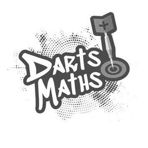 darts_matek_bw.png