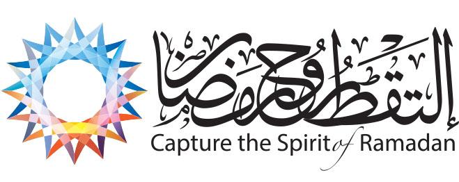 logo-irpc2.jpg