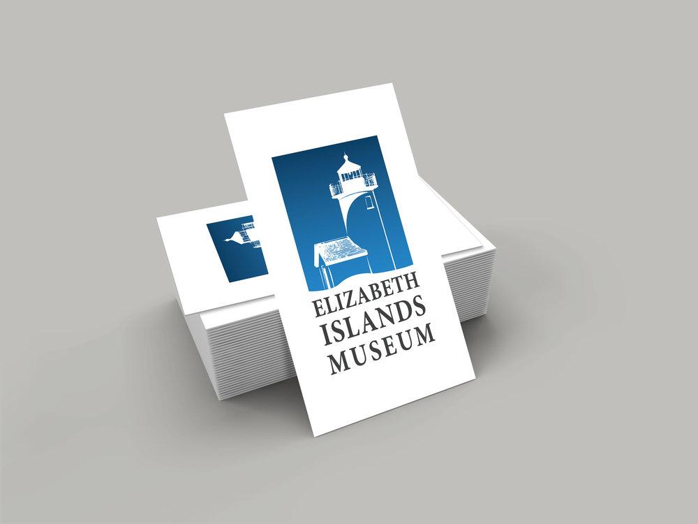 museum-rebranding-studiobasel-2.jpg