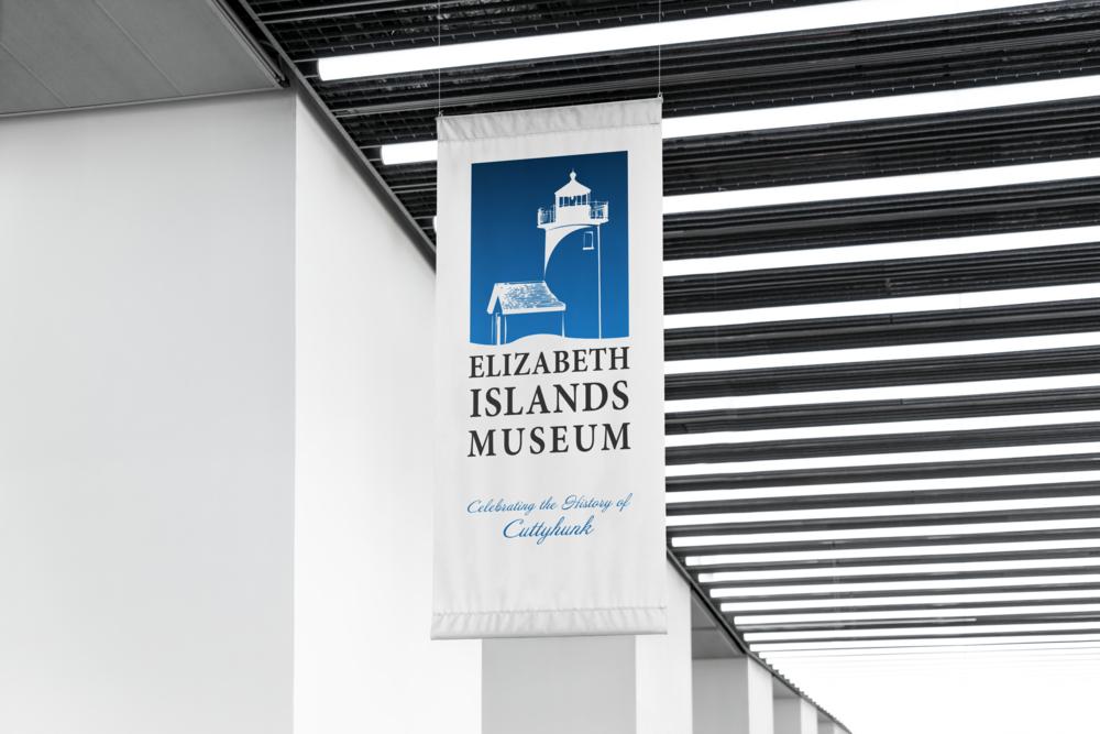 museum-rebranding-studiobasel.png