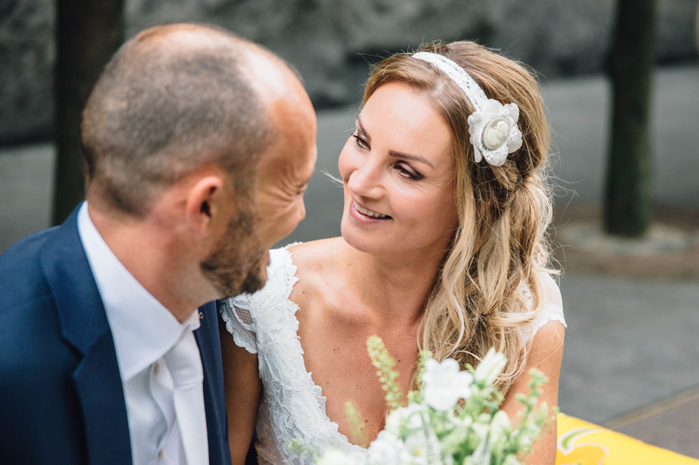 FLNRS-bruiloft-marianne-barry-80.jpg