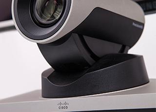 cisco-kamerakuva.jpg