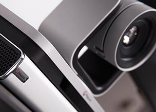 polycom kamerakuva.jpg