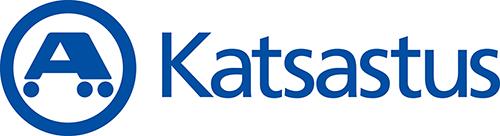 A-Katsastus-logo-small.jpg