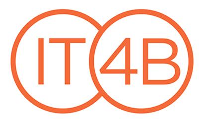 IT4B_Logo.jpg