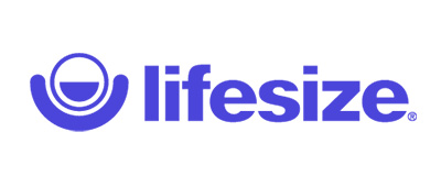 lifesize-web.jpg