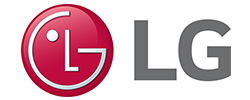 lg-web.jpg