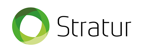 Stratur_logo_pos_small[3].jpg