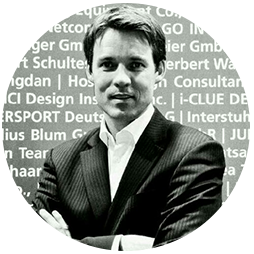 Jens Petter Lie - Senior Product Manager at Cisco Systems