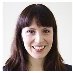 Katri Saarikivi - Researcher, Helsinki University, Dept of Psychology