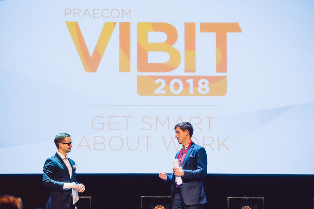 011 Praecom VIBIT 2018.jpg