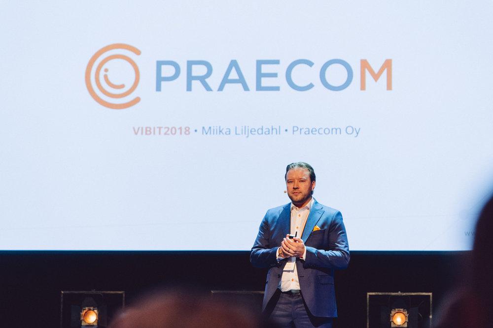 013 Praecom VIBIT 2018.jpg