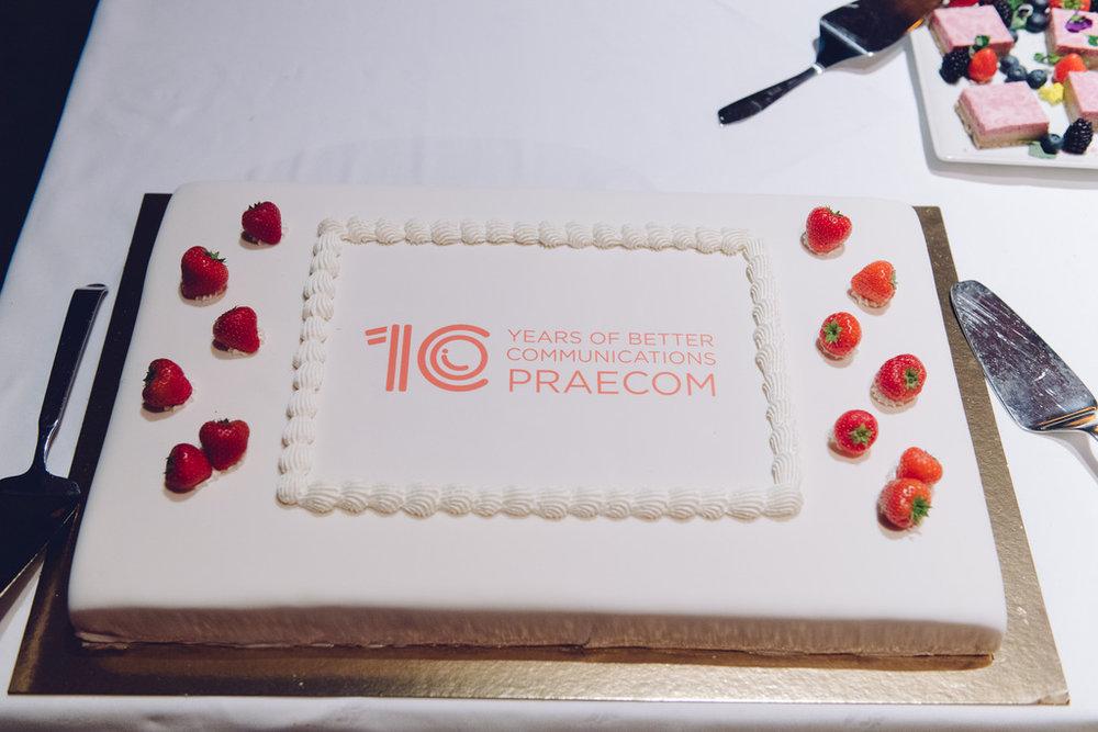 090 Praecom VIBIT 2018.jpg