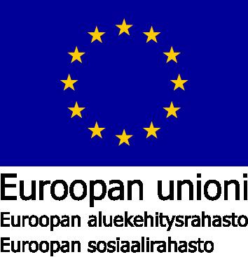 eu_eakr_esr-fi.png