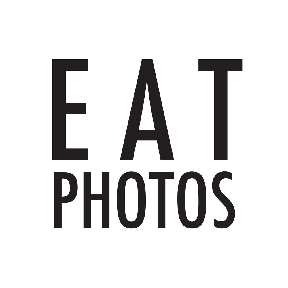EAT-PHOTO(LOGO).jpg