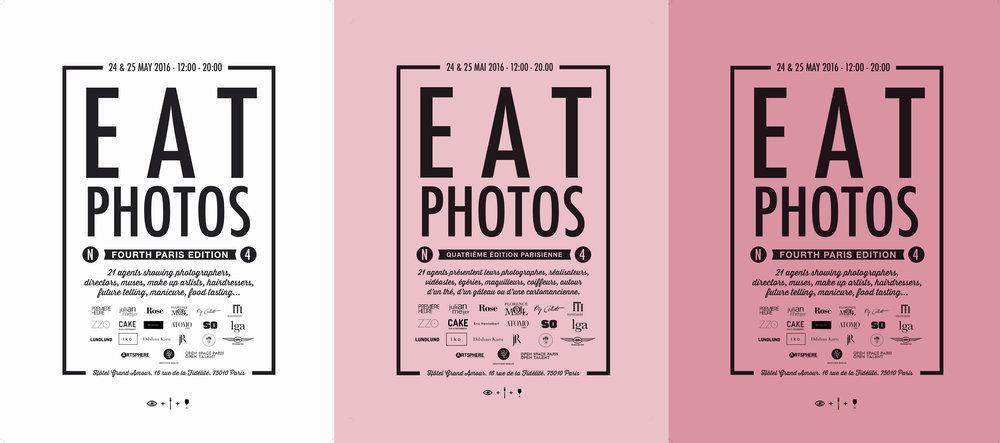 POSTER EAT PHOTO 4.jpg