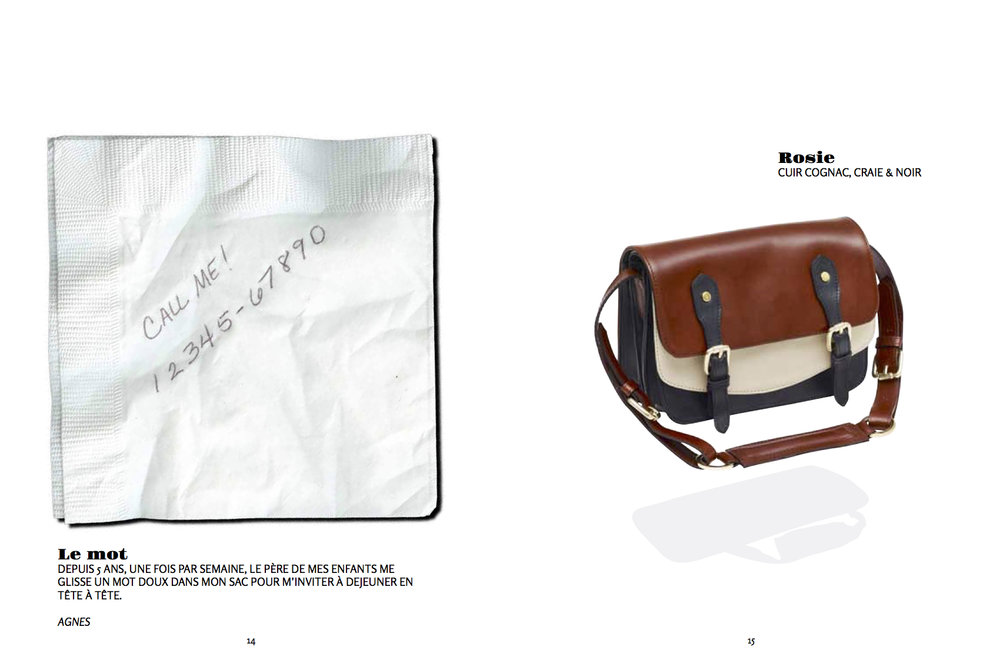 LookBook-Hiver2013(14-15).jpg