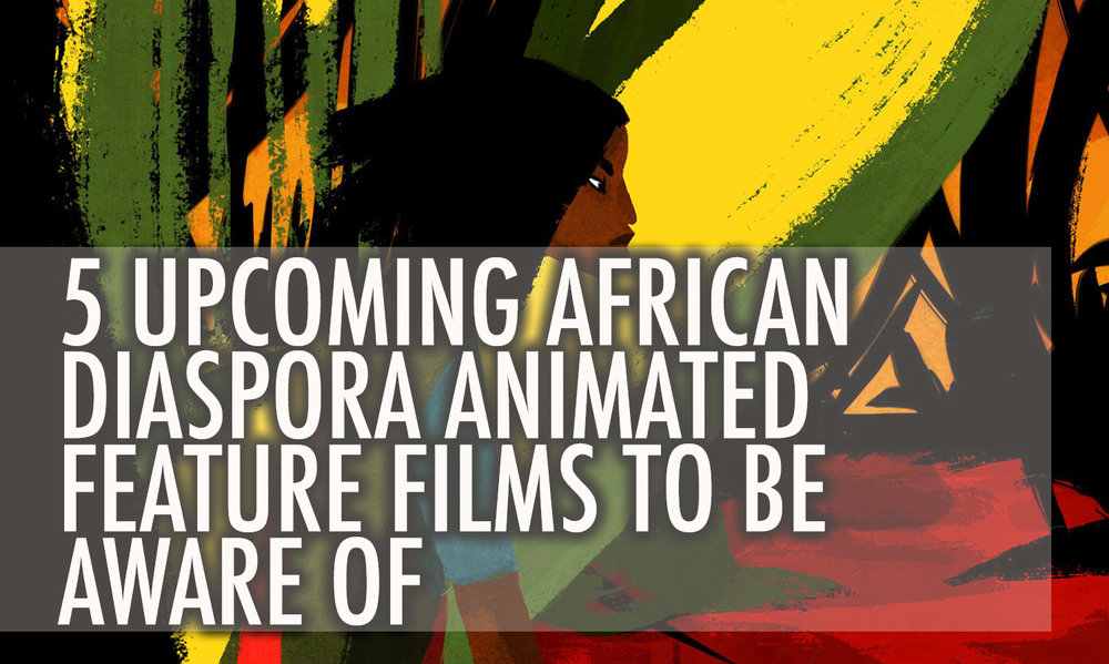 african animated films.jpg