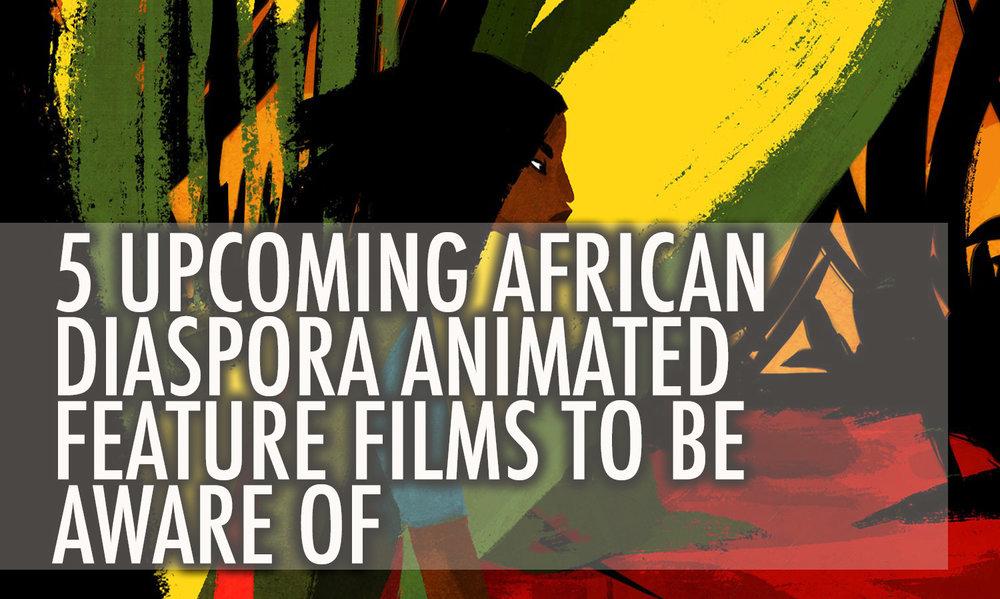 african animated films.jpg