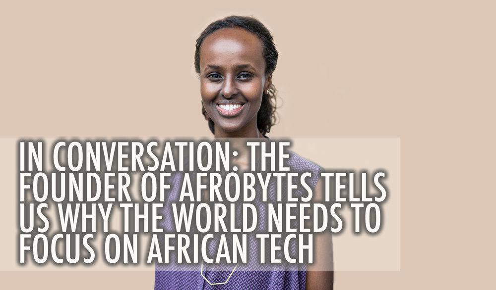 woman tech.jpg