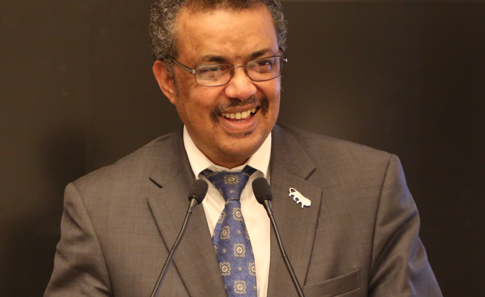 "By  DONALD G. McNEIL Jr.  and NICK CUMMING-BRUCEMAY 23, 2017     Tedros Adhanom Ghebreyesus of Ethiopia was voted director general of the  World Health Organization  on Tuesday, the first African ever to head the agency.  The election was the first conducted by the W.H.O. under more open and democratic rules. After nearly  two years of public campaigning , originally by six candidates, the voting took place in a closed-door session in which the health ministers of 186 countries cast their ballots in secret.  Dr. Tedros — a  malaria  expert who campaigned under his first name — ultimately beat Dr. David Nabarro of Britain after three voting rounds. The final tally was 133 votes to 50, with three abstaining or not voting. Dr. Sania Nishtar, a Pakistani cardiologist and expert in noncommunicable diseases, was eliminated after receiving 38 votes in the first round.  Dr. Tedros, 52, replaces  Dr. Margaret Chan of China , who has held the post for a decade.  He is best known for having drastically cut deaths from malaria,  AIDS , tuberculosis and neonatal problems when he was Ethiopia's health minister. He trained 40,000 female health workers, hired outbreak investigators, improved the national laboratory, organized an ambulance system and oversaw a tenfold increase in medical school graduates.      Candidate to Lead the W.H.O. Accused of Covering Up Epidemics MAY 13, 2017   He promised as the head of W.H.O. to pursue  health insurance  in even the poorest nations, strengthen emergency responses and make the agency more accountable and transparent.  He backs greater access to  birth control  and preventive care for women and is committed to having more gender and ethnic diversity in the agency. He also has promised to fight the health effects of climate change.  Dr. Nabarro, 67, has led the campaigns of various United Nations agencies against avian and  swine flu ,  cholera ,  Ebola , malaria, hunger and other crises.  ""It's a joy, the continent is celebrating at last,"" said Janine Barde, a Rwandan delegate, flashing a victory sign to another African representative. ""I feel stakeholders are now in charge, not bureaucrats.""  The race, which began in 2015, turned bitter in recent weeks as an adviser to Dr. Nabarro accused Dr. Tedros of having  covered up repeated outbreaks of cholera  in Ethiopia, which may have delayed the international response and, more recently, the use of a cholera vaccine there.  Dr. Tedros was also accused of complicity in his country's dismal human rights record, which includes massacring protesters and jailing and torturing journalists and political opponents.  Dozens of Ethiopians opposed to his candidacy demonstrated outside the Palace of Nations in Geneva, where the vote took place, and one person who interrupted the proceedings was escorted out.  Dr. Tedros is from the Tigray tribe, which holds political power in Ethiopia; many protesters are from the rival Amhara and Oromo tribes.  Although the W.H.O. directorship is the pre-eminent health policy post in the world — one in which bold leadership can turn the tide against epidemics — the organization itself is in peril.  The agency was accused of fumbling the response to the  2014 Ebola epidemic , and it is seriously underfinanced.  Dues from member countries make up less than third of its $2.2 billion budget. The rest comes from large donors, including the United States, Britain, the Bill & Melinda Gates Foundation, Rotary International and Norway.  Some of that money comes with strings attached, directing the organization to pursue specific projects, like  polio  eradication.  The United States is its largest donor. But President Trump has shown little interest in the United Nations and has strongly suggested that his administration will push for funding cuts.  Dr. Tom Price, the secretary of health and human services, issued a statement congratulating Dr. Tedros. He did not threaten any cuts, but focused heavily on the need for change at the W.H.O., saying all members ""must commit to further enhancing the transparency and accountability"" of the agency.  Dr. Thomas R. Frieden, who until recently led the Centers for Disease Control and Prevention and who came to Dr. Tedros's defense  last week in a letter to The New York Times , called him ""an excellent choice.""  In Ethiopia, Dr. Frieden said an email, Dr. Tedros ""rapidly reformed a sclerotic bureaucracy and implemented effective community-based services.""  ""Precisely the same thing is needed to make W.H.O. effective,"" he added.  The W.H.O. is accused of fostering a culture in which bureaucrats live comfortably on tax-free United Nations salaries in Switzerland while making constant appeals for money to fight epidemics.  On Sunday, The Associated Press released  a scathing report , based on internal W.H.O. documents, on its travel spending.  The report said the $200 million the agency spent on travel each year was more than it devoted to AIDS, tuberculosis, malaria and tuberculosis combined. Staff members, it said, routinely broke internal rules against flying business class and staying in luxury hotels.  Because donors are skeptical, many tasks that might naturally belong to the W.H.O. have been shifted to other agencies.  For example, the Global Fund to Fight AIDS, Tuberculosis and Malaria is now the main conduit for fighting those diseases and raises about $5 billion a year. The Seattle-based Institute for Health Metrics and Evaluation, which is funded by the Gates foundation, produces independent analyses of global death and disease rates.  Nonetheless, the W.H.O. remains essential during crises. Only it can declare a global public health emergency, which tends to stir member states to action.  And when hundreds of doctors and nurses, sometimes in military uniforms, must enter a small country to help defeat an outbreak — as happened during the Ebola epidemic in West Africa in 2014 — the W.H.O. provides the diplomatic cover necessary for those doctors to be seen by locals as medical peacekeepers, rather than invaders.  The agency also oversees cooperation among national laboratories, turning them into a vast surveillance network for fast-moving diseases like avian  flu . It also sets global medical standards needed by poor countries, such as declaring which inexpensive generic drugs are safe and what are the best treatments for emerging diseases.  Lawrence O. Gostin, a professor of law and public health at Georgetown University Law School and the informal adviser to Dr. Nabarro's campaign who accused Dr. Tedros of covering up cholera outbreaks, said he ""really wanted him to succeed.""  He also hoped Dr. Tedros would ""make a clear statement of the importance of human rights and rapid reporting of outbreaks.""  Amir Attaran, a University of Ottawa expert on law and global health, called Dr. Tedros ""a good choice because he was very diligent on malaria,"" but argued that geopolitics played a greater role than personalities in the election.  ""Choosing an African to head W.H.O. was past time,"" he said. ""And Britain is in the doghouse for choosing Brexit and undermining global stability — it's their Guantánamo, their Tiananmen.     Source 