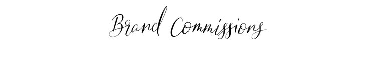 brand-commissions-handwritten-2.png