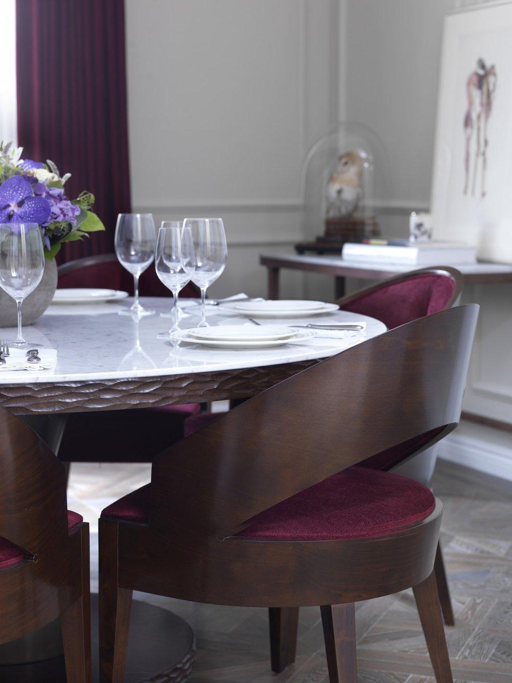 diningroom deatil1.jpg