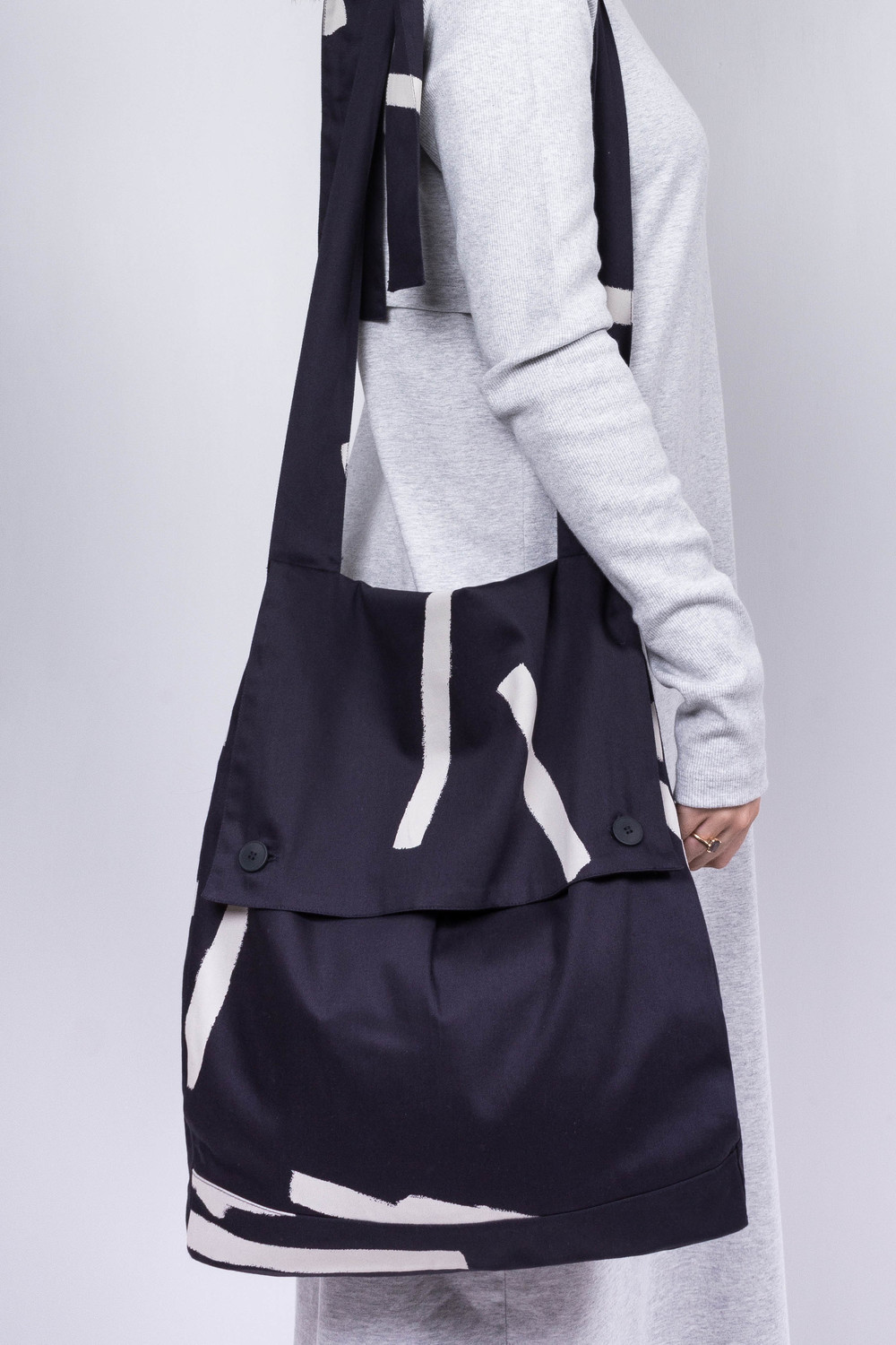 Kowtow Backpack NZD $89