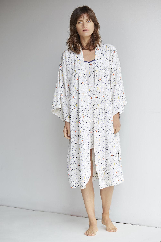 ALAS Sleepwear