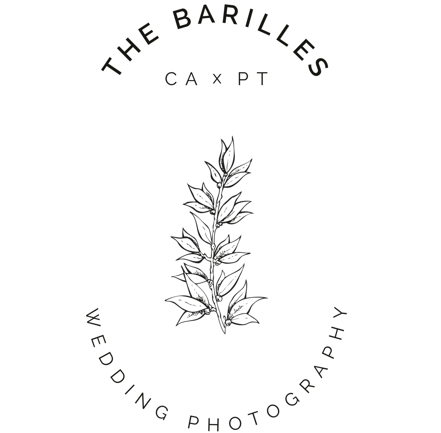 The Barille's