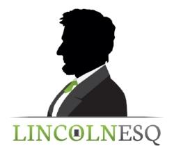 Lincolnesq1.jpg