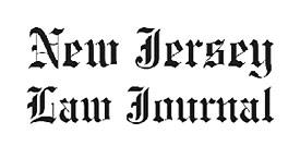 NJLJ-logo.jpg